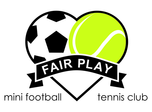 Fairplaysport Mini Football Club Αυλίδα