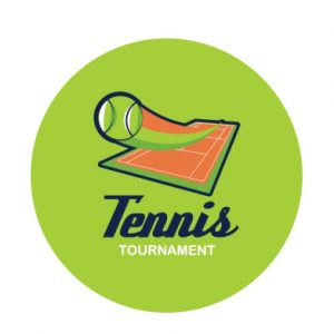 tennis fairplay