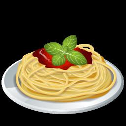 Καρμπονάρα Φούρνο